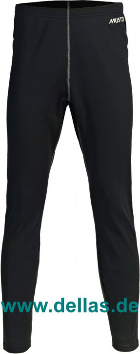 MUSTO Performance THERMAL Hose