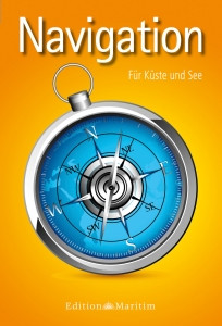 Navigation - Für Küste und See - kleines Heft