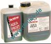 Yachticon Aqua Frozt 2 oder 5 Liter