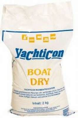 Yachticon Boat Dry 2 kg