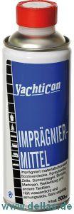 Yachticon Imprägniermittel 500 ml