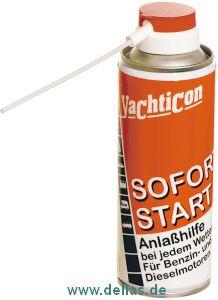 Yachticon Sofort Start 200 ml