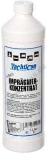 YACHTICON Imprägnier Konzentrat, lösemittelfrei 1000 ml