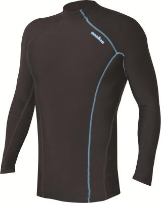 Nookie Thermal Base Softcore Shirt LS – warmes Funktionsshirt