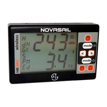 Novasail NS 360 wireless