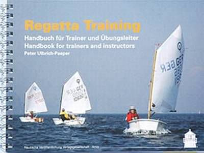 Buch Regatta Training