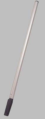 32 mm Aluminium Standard Pinne Optiparts