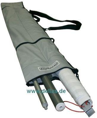 OPTIPARTS Rigg-Tasche
