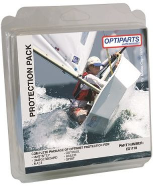 Protect Tapes Opti-Kit