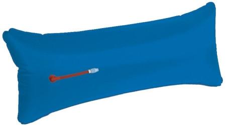 OPTIPARTS Nylon Auftriebskörper, Blau, 48l