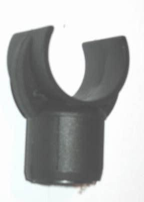 Endbeschlag (zum Mast) für 40mm Regatta Baum (OPEX1020)