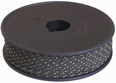 Bändsel VECTRAN 1,2mm -15 m Rolle -