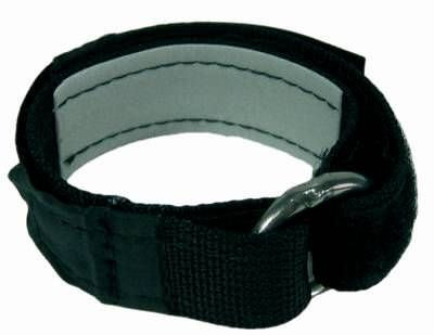 Clew Strap OPTIPARTS