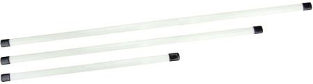 Segellatten MK2 für Laser® WinDesign