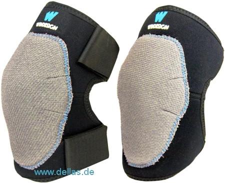 WinDesign Knieschoner L/XL