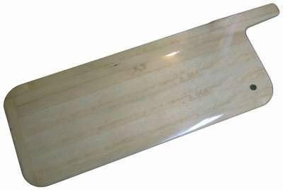 420er Schwert Win Design