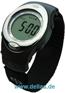 Regattauhr OPTIMUM TIME OS 2 Serie
