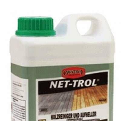 Owatrol NET-TROL 1 Liter