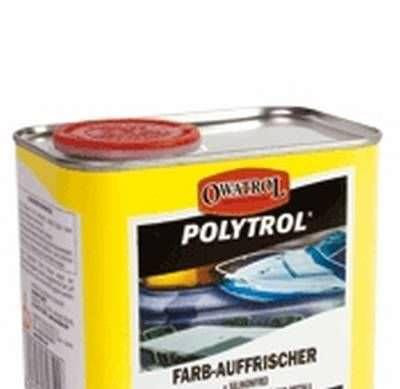 Owatrol Farbauffrischer POLYTROL 0,5 l