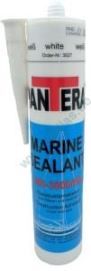 PANTERA Marine Sealant MS Kleb- und Dichtstoff MS3000/60 290 ml oder 150 ml