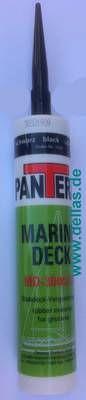 PANTERA Stabdeckvergussmasse MD3000/30 290 ml