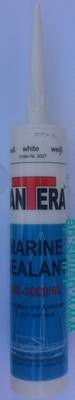 PANTERA Marine Sealant MS Kleb- und Dichtstoff MS3000/60 290 ml