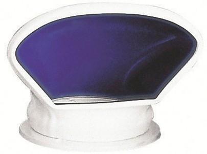 Plastimo Ersatz-Hutze für Windhutze