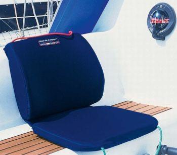 """Talamex """"Boat Sit Comfort"""""""