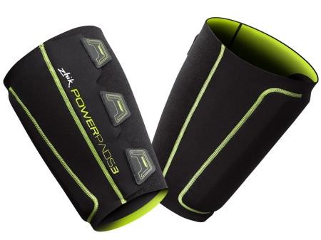Zhik® Powerpads III