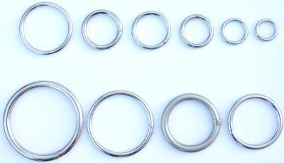 RWO Ring