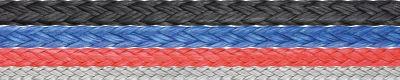 Dyneema Leine Liros D-PRO - Reines Dyneema® 1 - 5 mm
