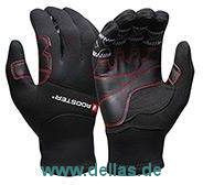 Roostersailing All Weather NeoPro Glove Neoprenhandschuh