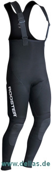 RoosterSailing PRO Ausreithose 4/3MM 1