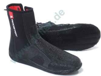 RoosterSailing Pro Laced Boot