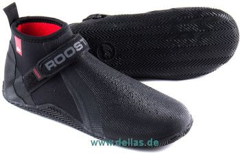 RoosterSailing Low Cut Boot 47