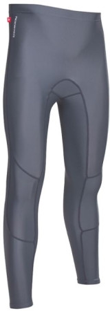 RoosterSailing Rash Leggings Graphite