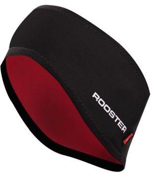 RoosterSailing SuperTherm Neopren Stirnband
