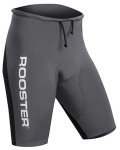 RoosterSailing ThermaFlex™  1,5 mm Shorts