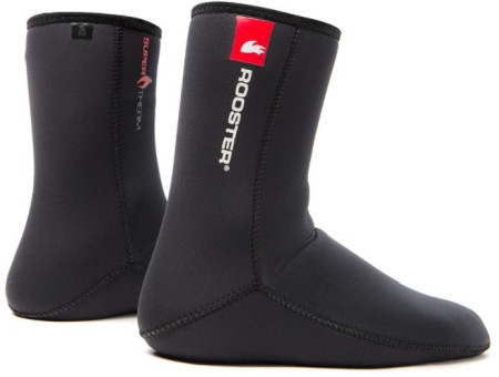 RoosterSailing SuperTherm Wet Socks