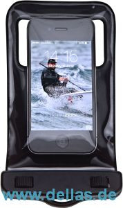 "ROOSTER SAILING Handy-Tasche ""Smartphone Case"""