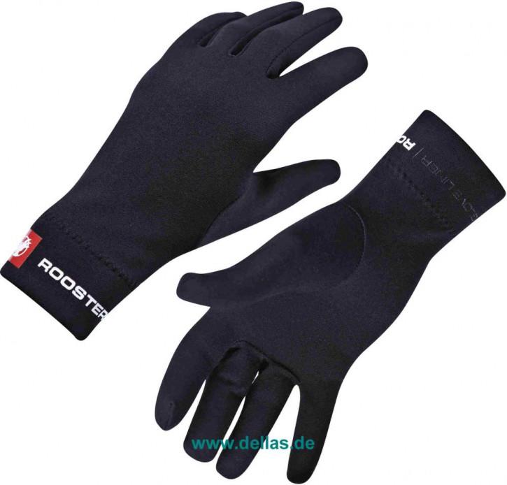 Rooster Hot Hands - wärmende Handschuhe aus Neopren