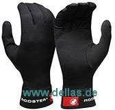 PolyPro™ Glove Liner, Layer unterm Segelhandschuh