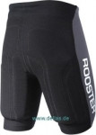 RoosterSailing RaceArmour Shorts