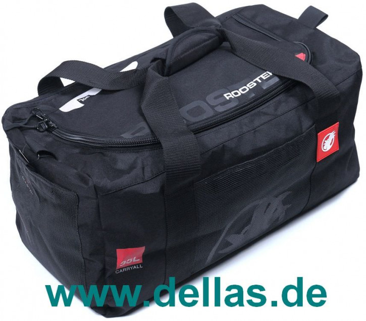 ROOSTER SAILING CarryAll Tasche