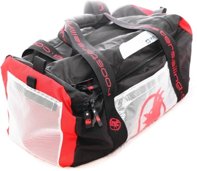 ROOSTER SAILING CarryAll Tasche 35 L Rot
