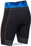 RoosterSailing Ladies ThermaFlex™  1,5 mm Shorts