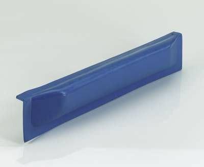Boxenfender L = 50 cm