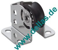 Micro XS Block 1 Rolle, Stehblock