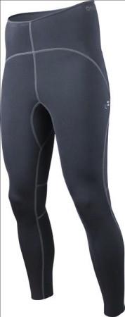 Sandiline ONE 42 Pants mit Microfleece Thermal Fütterung
