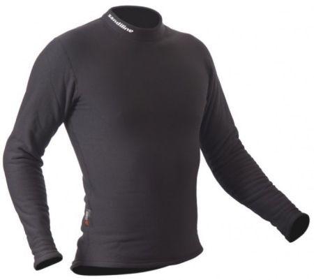 Sandiline Polatec®Shirt Power Stretch®